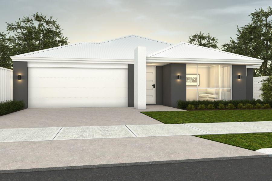 the-riccardo-home-design-render-by-ventura-homes-900x600