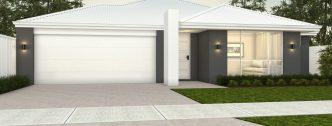 the-riccardo-home-design-render-by-ventura-homes-900x600